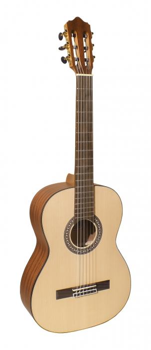 Kantare Vivace S/62 klassische Gitarre