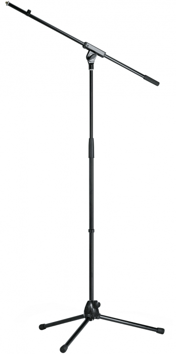 K&M 21070-300-55  Mikrofonstativ