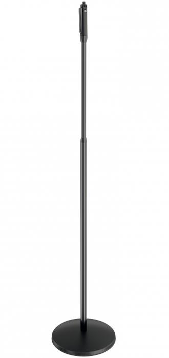 K&M 26200-300-55  Mikrofonstativ