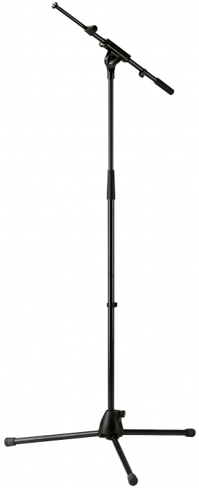 K&M 27195-300-55  Mikrofonstativ