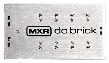 Dunlop MXR M 237