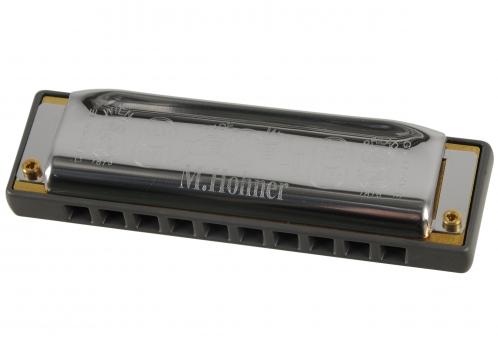 Hohner 2013/20-C Rocket Mundharmonika C