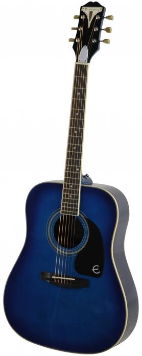 Epiphone PRO 1 Plus Acoustic TL akustische Gitarre