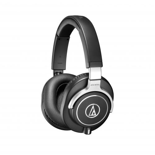 Audio Technica ATH-M70X (38 Ohm) geschlossene Kopfhörer