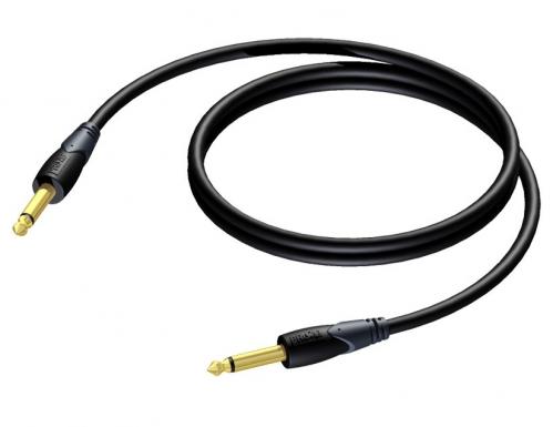 Procab CLA600/1.5