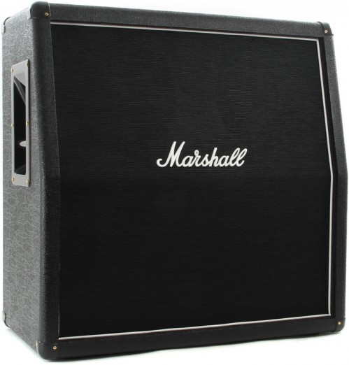 Marshall MX412A Gitarrenbox