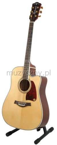 Richwood RD22 CE Elektro-Akustik-Gitarre