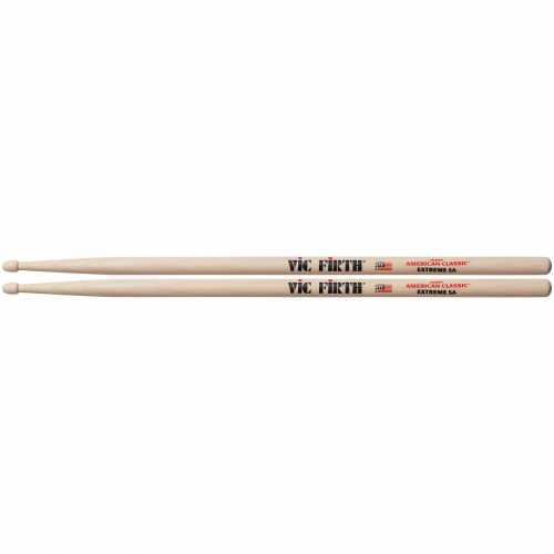 Vic Firth X5A Drumsticks