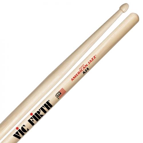 Vic Firth AJ4 Drumsticks