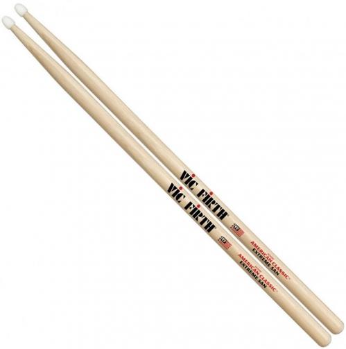 Vic Firth X5AN Drumsticks