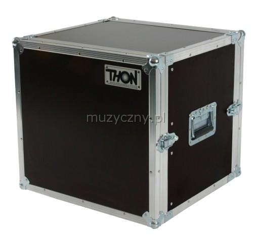 Thon Case 19″ 10U economy Koffer