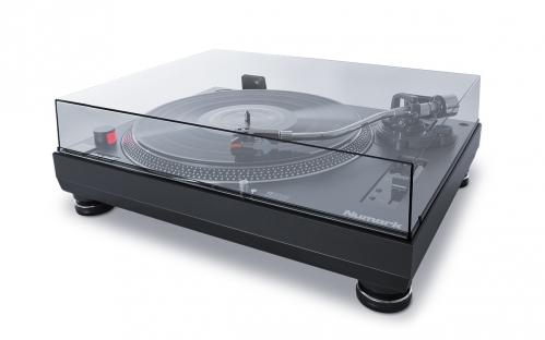 Numark TT-250 Plattenspieler