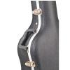 Canto WC 500N Koffer für akustische Gitarre