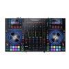 Denon MCX8000 DJ - STANDALONE DJ PLAYER UND DJ CONTROLLER