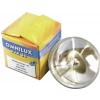 Omnilux PAR36 6V/30W 200h halogen bulb