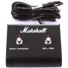 Marshall PEDL 00009 przełącznik nożny podwójny ( DSL 15C/ 40 / 100H )