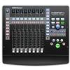 Presonus FaderPort 8 USB controller