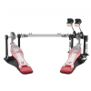 Ahead Mach 1 Pro Double Pedal Quick Torque