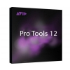 Avid Pro Tools 12 educational version for Student and Teacher