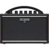 Boss Katana Mini guitar amplifier, 7W