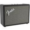 Fender Monterey Black Bluetooth