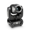 Cameo CLAS300 AURO SPOT 300 Moving Head 180W LED