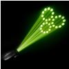Cameo CLAS300 AURO SPOT 300 Moving Head 180W LED