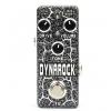 XVive T2 Distortion Dynarock