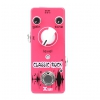 XVive V1 Distortion Classic Rock guitar effect