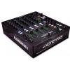 Allen&Heath XONE:PX5 DJ mixer