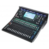 Allen&Heath SQ-5 digital mixer