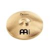 Meinl Cymbals B14MH