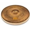 Meinl B14SAH Byzance Sand Hi-Hat 14″ Becken