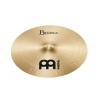 Meinl Cymbals B16MTC