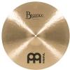 Meinl Cymbals B20MR