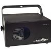 LaserWorld EL-230RGB DMX laser