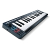 M-Audio Keystation Mini 32 II keyboard controller