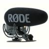 Rode VideoMic Pro+ mit Rycote Halterung
