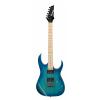 Ibanez RG 421AHM BMT electric guitar
