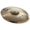 Stagg DH DXH Hi-Hat 13″ cymbal
