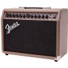 Fender Acoustasonic 40 Gitarrenverstaerker 40W