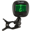 Fender FT-1 Pro Clip On tuner