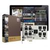 Universal Audio UAD-2 Octo Core karta PCIE