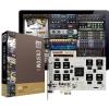 Universal Audio UAD-2 Octo Custom karta PCIE