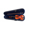 Hoefner AS-180V 4/4 Student violin with case