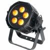 American DJ WiFly EXR QA5 IP - reflektor LED do stosowania na zewnątrz z akumulatorem