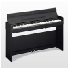 Yamaha YDP S34 Black Arius digital piano, black