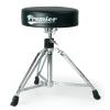 Premier PT 6012 RVM drum throne