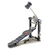 Sonor GSP3 Giant Single Pedal