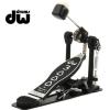 Drum Workshop DWCP 3000